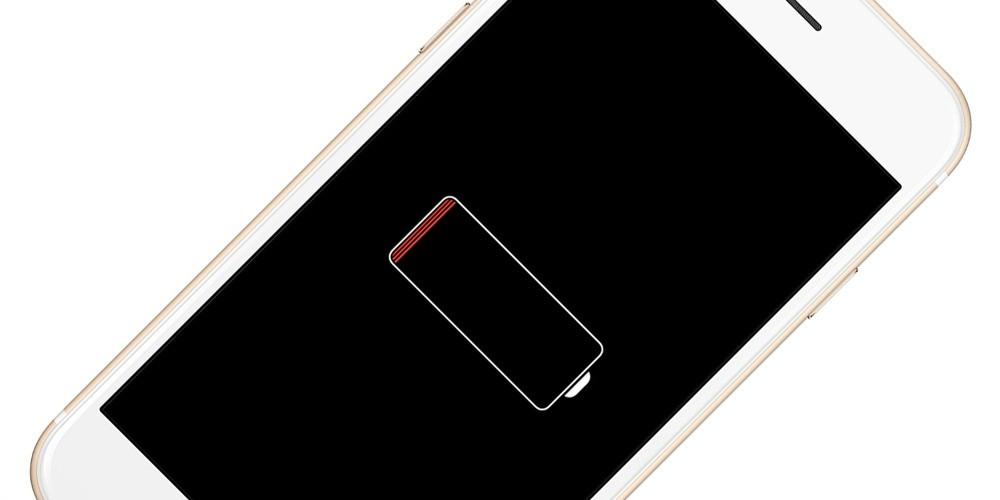 Researchers develop new battery tech that can recharge in minutes & hold 3x the power - 9to5Mac