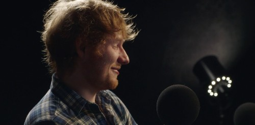 Ed Sheeran documentary 'Songwriter' to debut exclusively on Apple Music next month - 9to5Mac