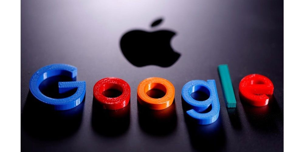 Germany, Switzerland, Latvia, and Estonia said to have adopted Apple/Google API - 9to5Mac