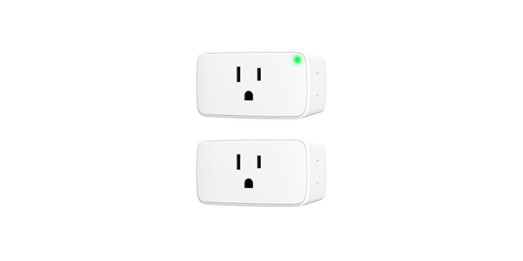 HomeKit Weekly: Three reasons to consider VOCOlinc smart plugs - 9to5Mac