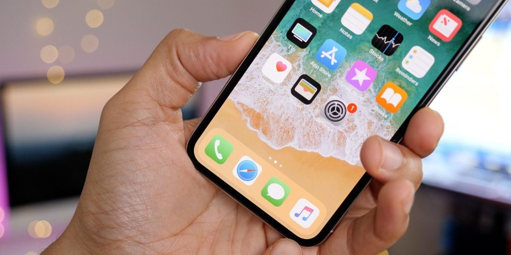 iPhone X trade in value: How much cash can you get? - 9to5Mac