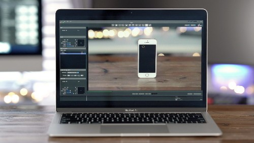 Final Cut Friday: How to use PaintX to quickly repair videos in FCP X [Video]