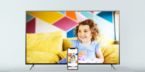 Making the Grade: How to get AirPlay 2 in the classroom without the expense of an Apple TV