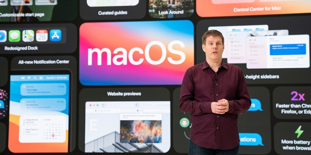 Apple's continued success is assured for four reasons – analyst - 9to5Mac