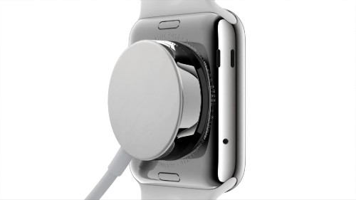Report: iPhone 12 may support new short-range WiFi standard, AirTags to charge wirelessly like an Apple Watch - 9to5Mac