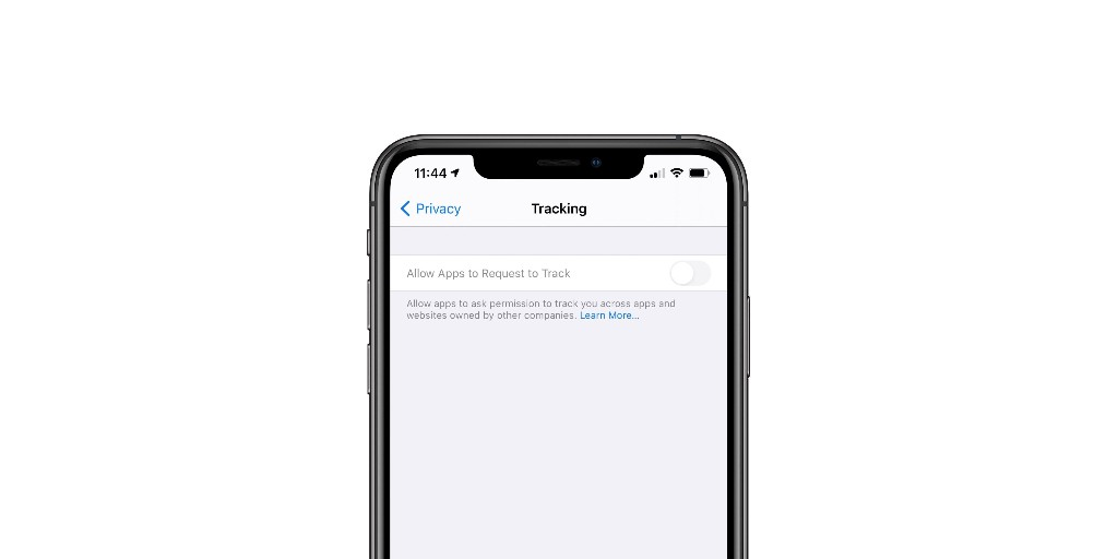 Apple doubles down on iOS 14 tracking privacy as Facebook panics - 9to5Mac
