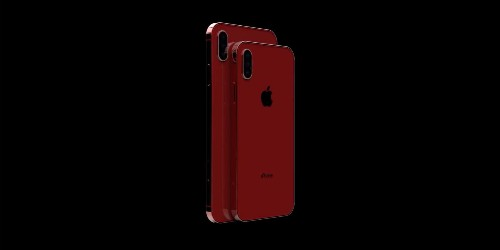 iPhone 11 concept hype continues as latest video offers more realistic vision of triple camera unit