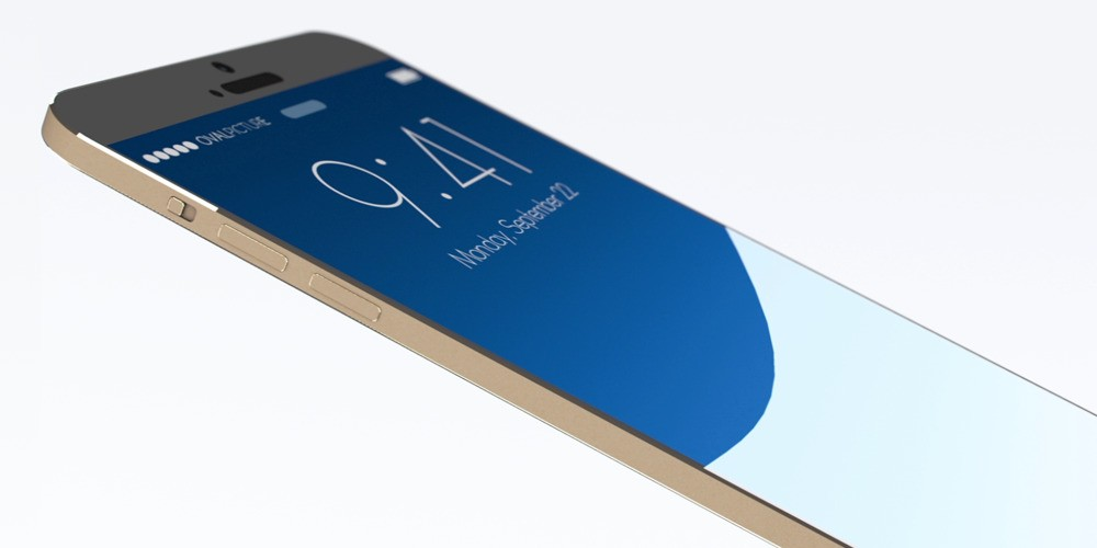 "4.7"" iPhone 6 could be available in August, 5.5"" model in September - 9to5Mac"