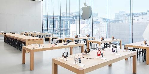 Apple coronavirus donation doubled in China; long-term focus - 9to5Mac