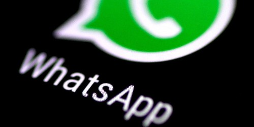 WhatsApp Status to start showing ads, as it starts allowing companies to contact you