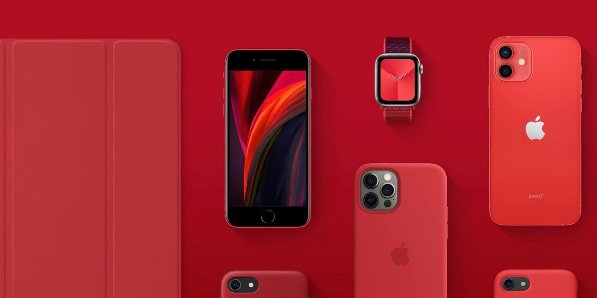 iApple - cover