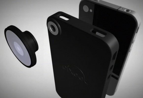 Accessories with magnets/metal might interfere w/ iPhone 6 Plus optical image stabilization, NFC on new iPhones - 9to5Mac