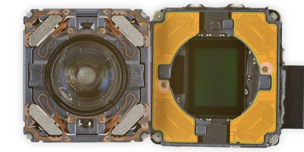 iPhone 12 camera repair impossible w/o proprietary Apple tool - 9to5Mac