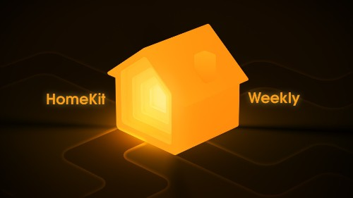 HomeKit Weekly: Replacing your keys with Siri, Control Center, and automation - 9to5Mac
