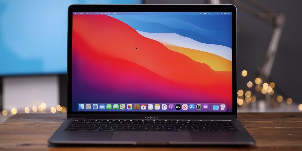 Apple releases first public beta of macOS Big Sur 11.0.1 with new wallpapers - 9to5Mac