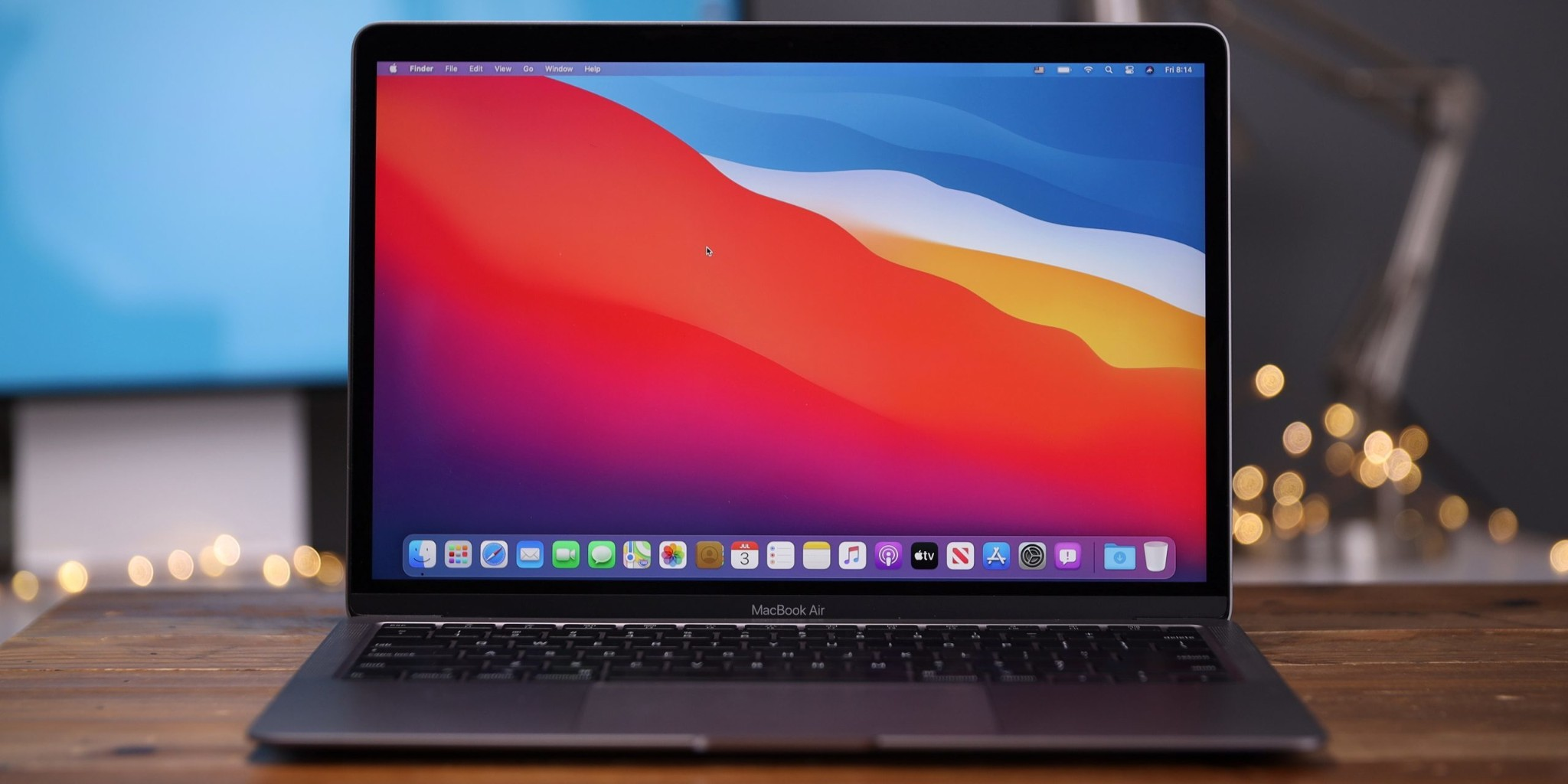 K-12 Schools: When should IT departments install iOS 14? - 9to5Mac