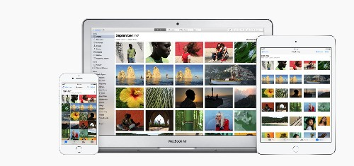 iPhone: How to recover recently deleted photos