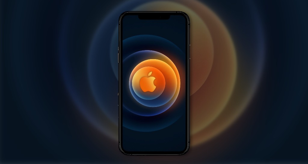 Full iPhone 12 lineup leaks: Camera upgrades, pricing, release dates, colors, and more - 9to5Mac