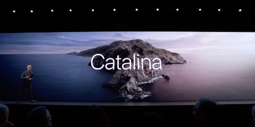 How to get your Mac ready for macOS Catalina