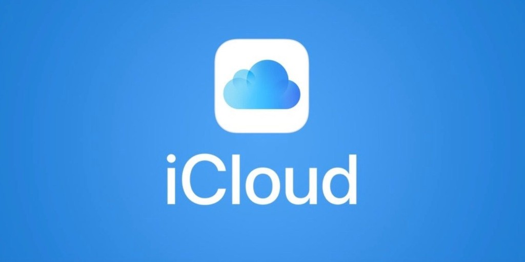 How to restore deleted iCloud contacts, calendars, and bookmarks