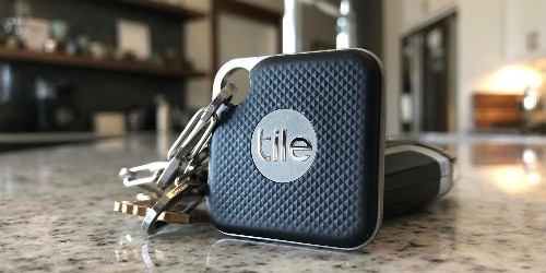 [Update: Apple responds] Tile goes to Congress to battle Apple before AirTags competitor even gets unveiled