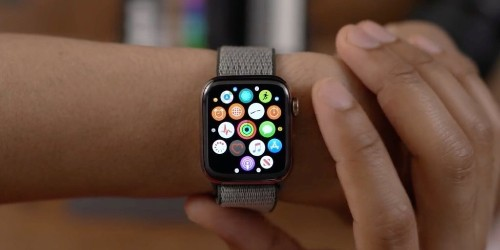 watchOS 6.1.3 for Apple Watch available today with critical bug fixes - 9to5Mac