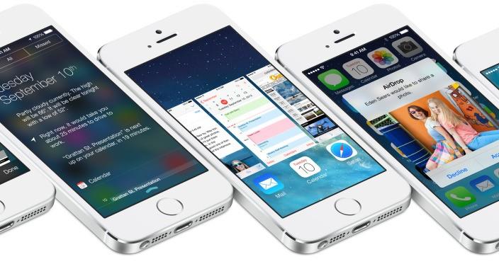 Apple Bits & Bytes cover image