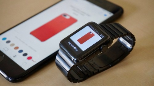 UK banning stores from charging debit/credit card & Apple Pay fees starting this month