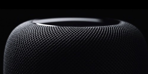 Find out everything HomePod can do in the online User Guide - 9to5Mac