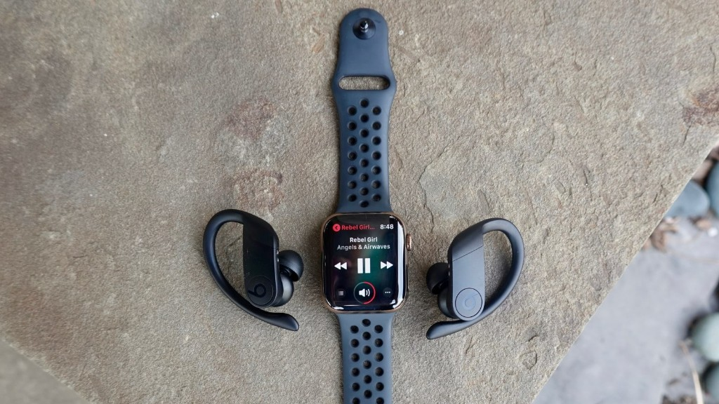Apple has no plans to phase out its successful Beats hardware brand - 9to5Mac