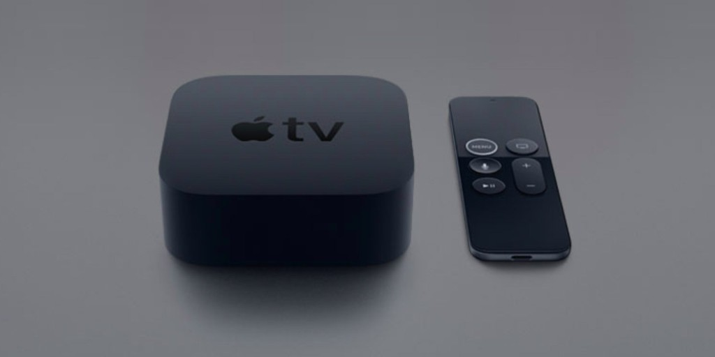 HBO and Peacock indirectly make Apple TV the best streaming box - 9to5Mac
