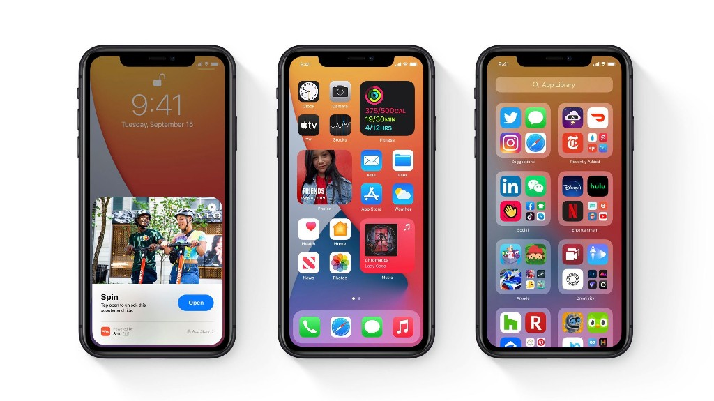 The best iOS 14 features to try today - 9to5Mac