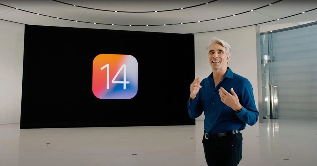 When will Apple release iOS 14 to everyone? - 9to5Mac