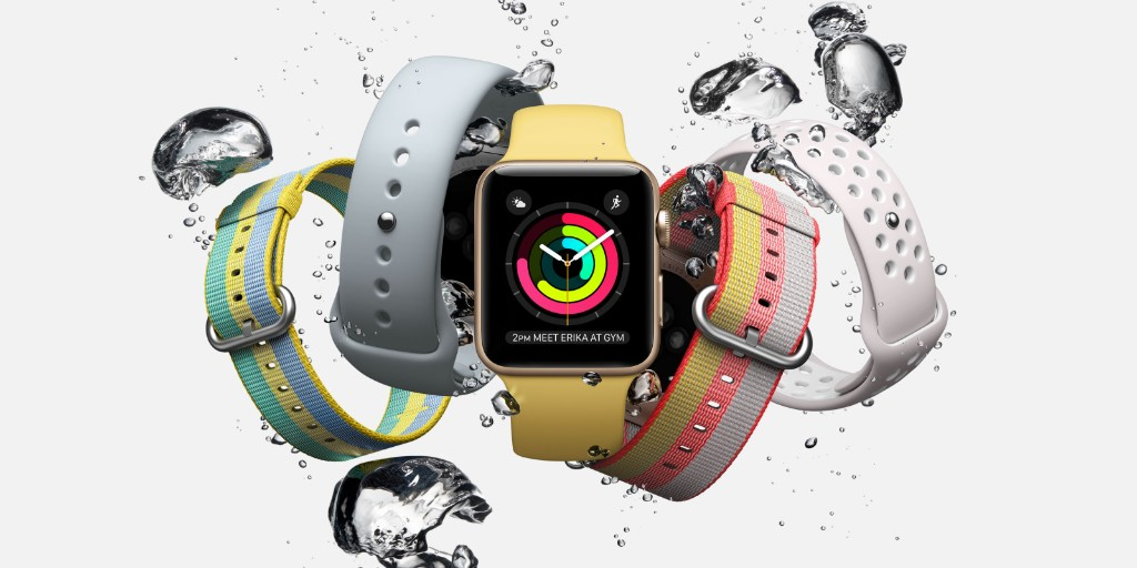 How to change and customize your Watch face on Apple Watch - 9to5Mac
