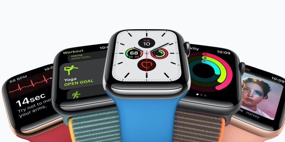 iOS 14 code reveals updated Activity rings for Apple Watch in upcoming kids mode on watchOS 7 - 9to5Mac