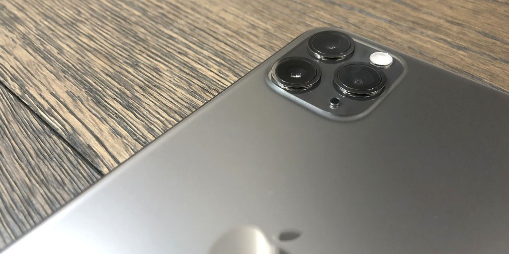 How much is your iPhone 11/Pro worth right now? - 9to5Mac
