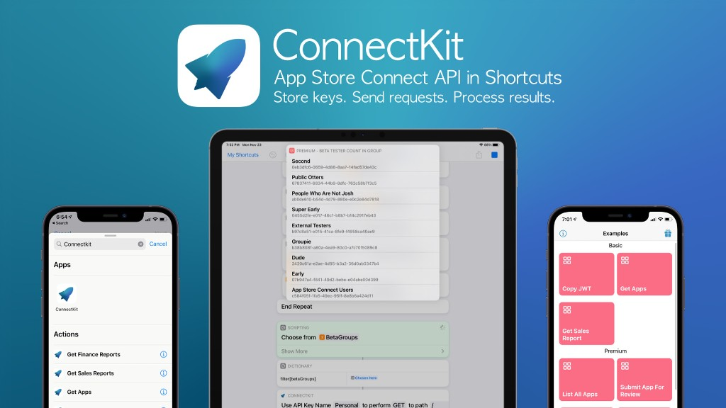 App Discoverer  - cover