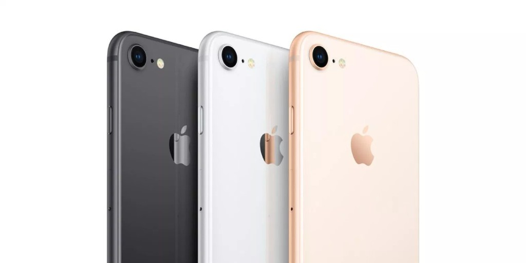 iPhone 8 trade in value: How much cash can you get? - 9to5Mac