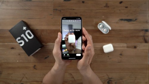 Final Cut Friday: Creating vertical videos for Instagram Stories in FCP X