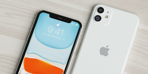 Apple will now be largest player in Japan Display bailout, says new report