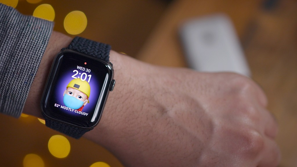 Hands-on: top 10 watchOS 7 features for Apple Watch - 9to5Mac