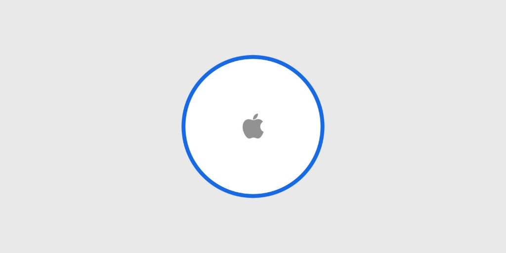 Apple AirTags: What are they? When will they be released? How will it work?
