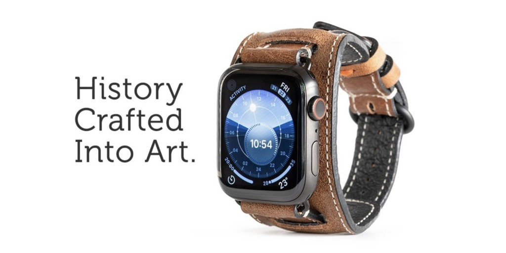 Wearable tech - cover