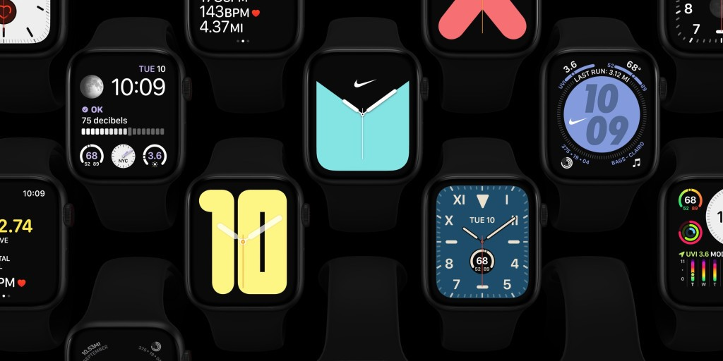 Apple Watch Series 4 vs. Series 5: Should you upgrade? - 9to5Mac