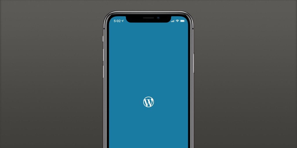 Apple agrees to allow WordPress app on the App Store without In-App Purchases after update - 9to5Mac