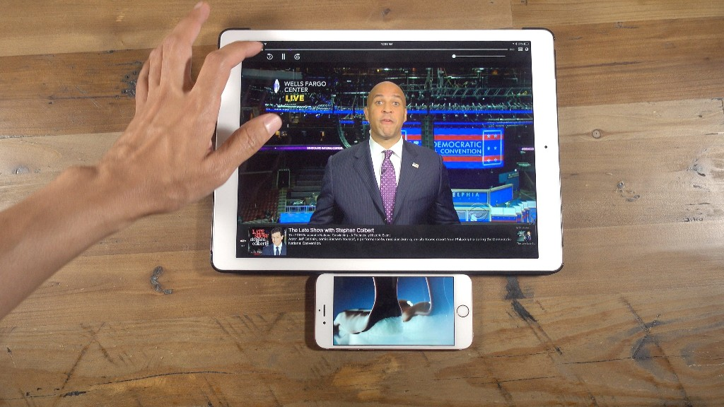 Popular cord-cutting live TV app 'Channels' is now permanently free on iOS, originally $14.99 - 9to5Mac