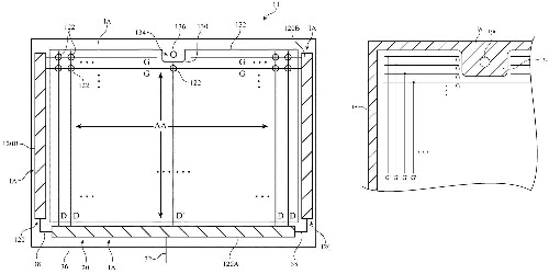 Landscape iPad use the new normal in latest Apple patent - 9to5Mac