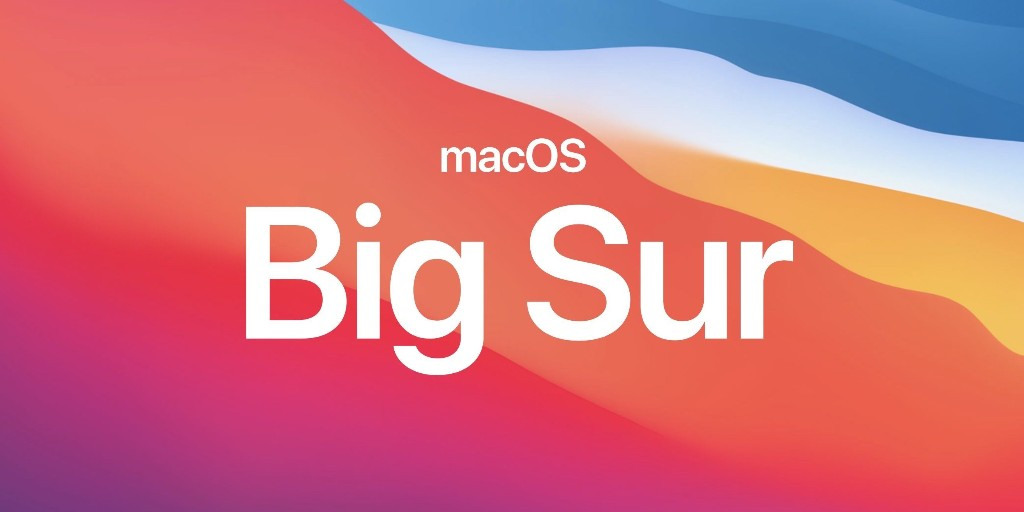 Mac App Store is now accepting app updates with macOS Big Sur compatibility - 9to5Mac