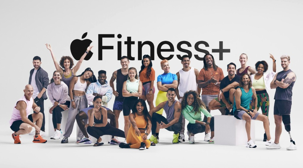 Best Buy and CVS offering free Fitness+ access to Apple Watch owners, more - 9to5Mac