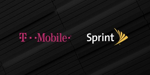 T-Mobile to start testing LTE Home Internet service ahead of 5G launch